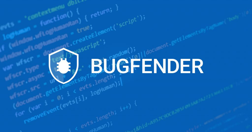 The Bugfender team are experts at fixing bugs... our entire product is devoted to it.